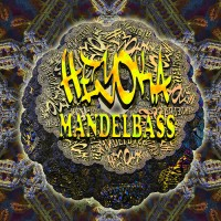 Purchase Heyoka - Mandelbass