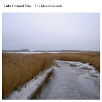 Purchase Luke Howard Trio - The Meadowlands