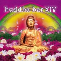 Purchase VA - Buddha-Bar XIV (Bhanga) CD2