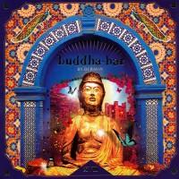 Purchase VA - Buddha-Bar XVII (Guembri) CD1
