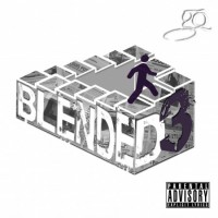 Purchase Gq - Blended 3