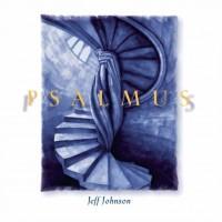 Purchase Jeff Johnson - Psalmus