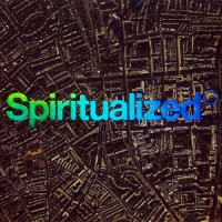 Purchase Spiritualized - Royal Albert Hall October 10, 1997 CD2
