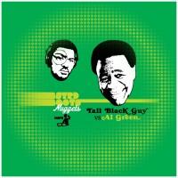 Purchase Tall Black Guy - Al Greens Dream (EP)
