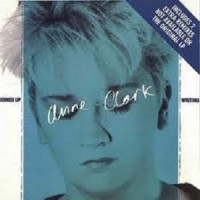 Purchase Anne clark - Joined Up Writing (Reissued 2004)