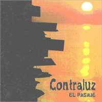 Purchase Contraluz - El Pasaje