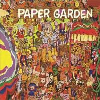 Purchase Paper Garden - Parper Garden (Remastered 2012)