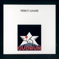 Purchase Pierrot Lunaire - Gudrun