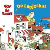Purchase VOF De Kunst - De Lapjeskat