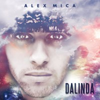 Purchase Alex Mica - Dalinda (CDS)