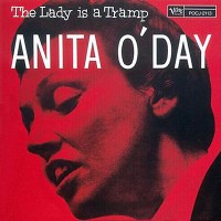 Purchase Anita O'day - The Lady Is A Tramp (Vinyl)
