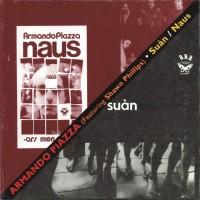 Purchase Armando Piazza - Suàn / Naus CD2