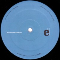Purchase Daniel Bell - Elevate Special Projects 2 (Vinyl)