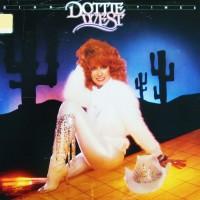 Purchase Dottie West - High Times (Vinyl)