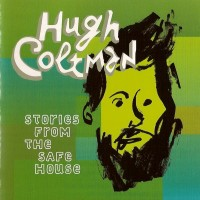 Purchase Hugh Coltman - Stories From The Safe House
