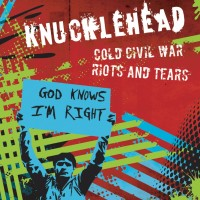 Purchase Knucklehead - Cold Civil War (Vinyl)