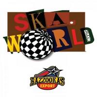 Purchase Bazzookas - Ska.World