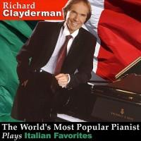 Purchase Richard Clayderman - Italian Favorites CD2