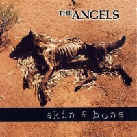 Purchase The Angels - Skin & Bone