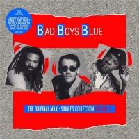 Purchase Bad Boys Blue - The Original Maxi-Singles Collection Vol. 2 CD1