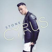 Purchase Cyrus - Stone (CDS)