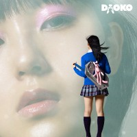 Purchase Daoko - インディーズbest盤付き2枚組 (Limited Edition)
