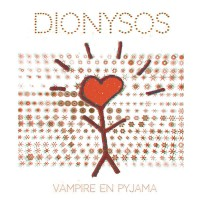 Purchase Dionysos - Vampire En Pyjama