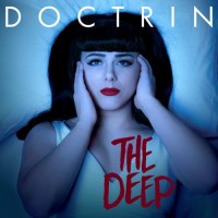 Purchase Doctrin - The Deep (EP)