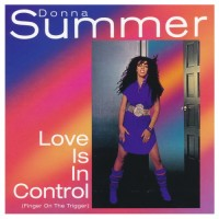 Purchase Donna Summer - Singles... Driven By The Music CD5