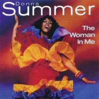 Purchase Donna Summer - Singles... Driven By The Music CD7