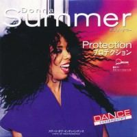 Purchase Donna Summer - Singles... Driven By The Music CD8