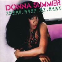 Purchase Donna Summer - Singles... Driven By The Music CD9