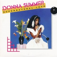 Purchase Donna Summer - Singles... Driven By The Music CD10