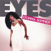 Purchase Donna Summer - Singles... Driven By The Music CD11