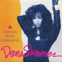 Purchase Donna Summer - Singles... Driven By The Music CD12