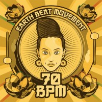Purchase Earth Beat Movement - 70 BPM