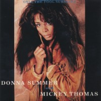 Purchase Donna Summer - Singles... Driven By The Music CD14