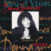Purchase Donna Summer - Singles... Driven By The Music CD19