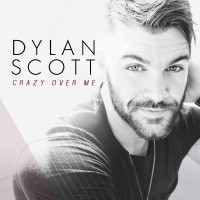 Purchase Dylan Scott - Crazy Over Me (CDS)
