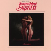 Purchase Adrian Younge - Adrian Younge Presents Something About April II