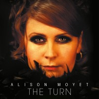 Purchase Alison Moyet - The Turn (Deluxe Edition) CD1