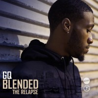 Purchase Gq - Blended: The Relapse