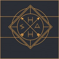 Purchase Here Stands A Hero - Hollow Hearts (EP)