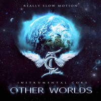 Purchase Instrumental Core - Other Worlds