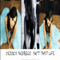 Purchase Jessica Andrews - Ain't That Life