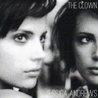 Purchase Jessica Andrews - The Clown (CDS)