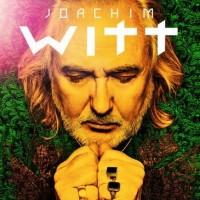 Purchase joachim witt - Wir (Live) CD3