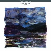 Purchase John Martyn - Sapphire 1984 (Represents) CD1