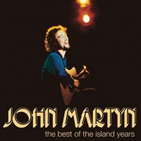 Purchase John Martyn - The Best Of The Island Years CD4