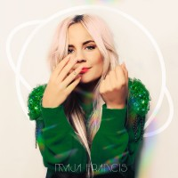 Purchase Maja Francis - Come Companion (EP)